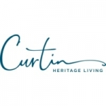 Curtin Heritage Living RiverSea Mosman Park