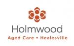 Holmwood Aged Care