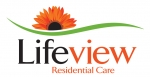 Lifeview Residential Care