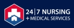 24/7 Nursing & Medical Services Home Care