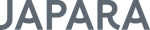 Japara Coffs Harbour Residential Aged Care