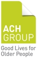 ACH Group Highercombe