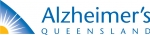 Rosalie Nursing Care Centre - Alzheimer's Queensland