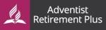 Adventist Retirement Plus Retirement Living Caloundra