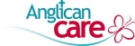 Anglican Care Greenmount Gardens