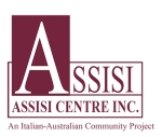 Assisi Centre Aged Care