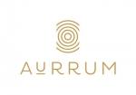 Aurrum Reservoir