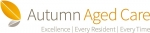 Clovelly Cottage Boronia by Autumn Aged Care