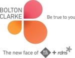 Bolton Clarke Fernhill