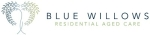 Blue Willows Residential Aged Care