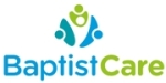 BaptistCare Home Services - Canberra