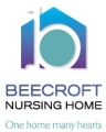 Beecroft Nursing Home