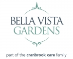 Cranbrook Care - Bella Vista Gardens