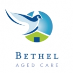 Bethel Aged Care