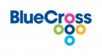 BlueCross Home Care