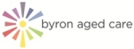 Byron Aged Care