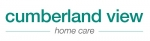 Cumberland View Home Care