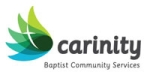 Carinity Aged Care - In-home (Brisbane)