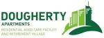 Dougherty Apartments Retirement Village