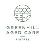 Greenhill Manor
