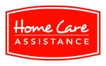 Home Care Assistance South East Melbourne