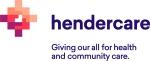 HenderCare South Australia
