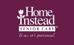 Home Instead Senior Care Wollongong