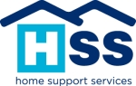 HSS - Home Support Services Brisbane