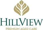HillView - Ashmore