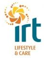 IRT Links Seaside