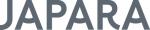 Kelaston | a JAPARA home