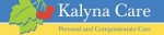 Kalyna Care