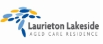 Laurieton Lakeside Aged Care Residence