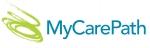 My CarePath - Brisbane