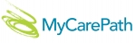 My CarePath - Sydney