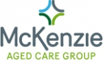 McKenzie Aged Care - The Terraces