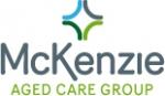 McKenzie Aged Care - Buderim Views