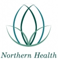 Northern Health Home Care Packages