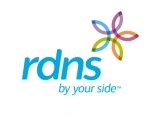 RDNS HomeCare VIC