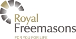 Royal Freemasons Flora Hill