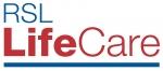 RSL LifeCare Fred Ward Gardens