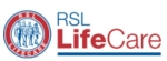 RSL LifeCare Aged Care