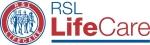 RSL LifeCare Roy Wotton Gardens