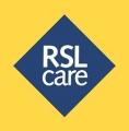 RSL Care Tantula Rise