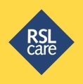 RSL Care HomeCare