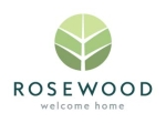 Rosewood Care Group Leederville