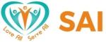 SAI Home & Community Care