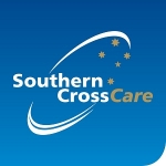 Southern Cross Care SA & NT Inc. Community Services NT