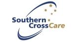 Southern Cross Care SA & NT Inc. Community Services SA