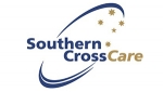 Southern Cross Care SA & NT Inc. Community Services SA
